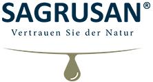 Sagrusan GmbH