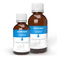 Cryptolepis Tinktur 50/100 ml